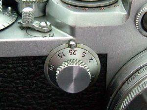 Dscf14041