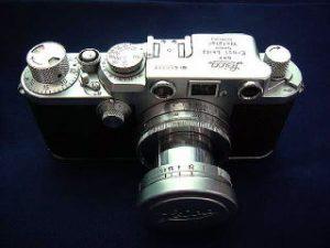 Dscf14121