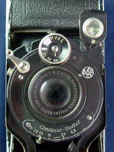 Dscf14281