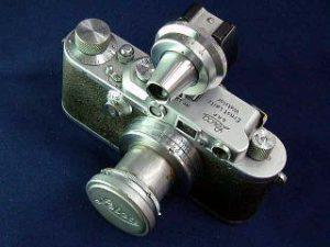 Dscf14431