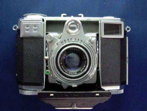 Dscf14472