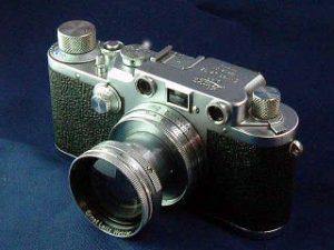 Dscf14801