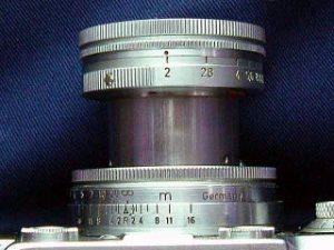 Dscf14841