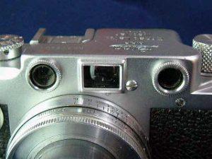 Dscf14901