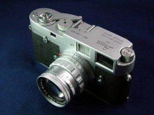 Dscf14941