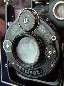 Dscf14321