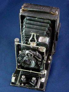 Dscf15121