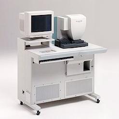 フロンティアSP2000