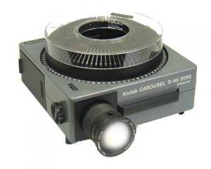コダックS-AV2050